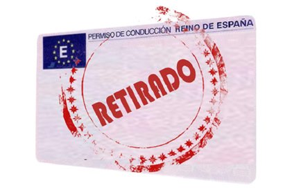 Withdrawal of Card Insurance Comparison