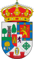 Travel Insurance in Cáceres
