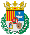 Life Insurance in Teruel